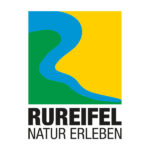 Rureifel - Natur erleben