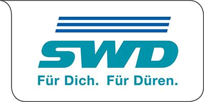 Partnerlogo Stadtwerke Düren